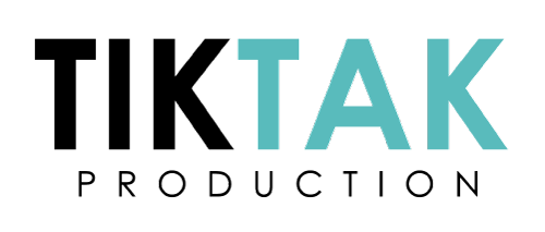 TIKTAK PRODUCTION